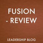 Fusion – Review